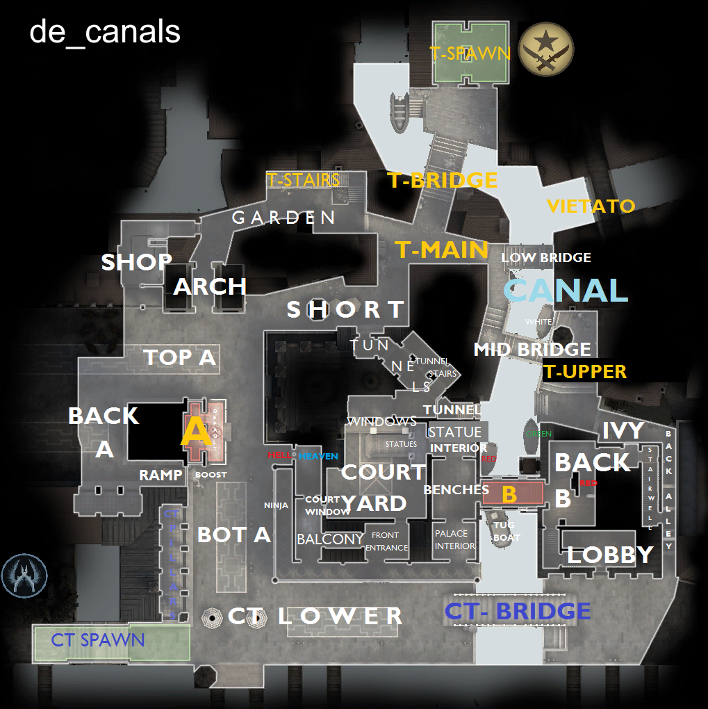 how to find out a playermodel on a map csgo