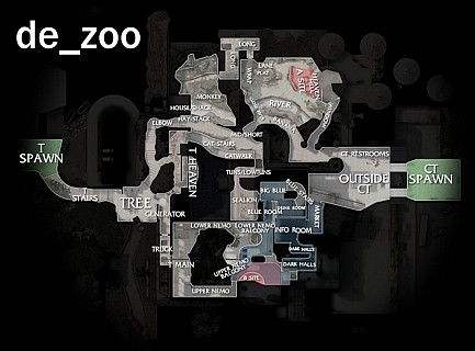 callouts bloodhound de zoo1