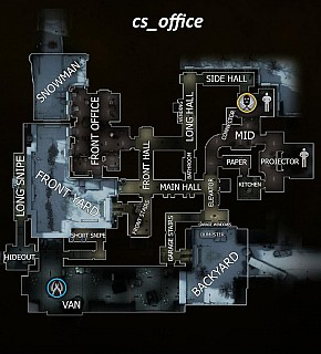 callouts reserve cs office