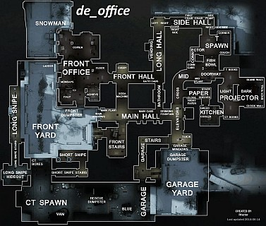 callouts reserve cs office2
